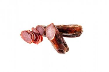 Chorizo Oreado Origen y Tradición