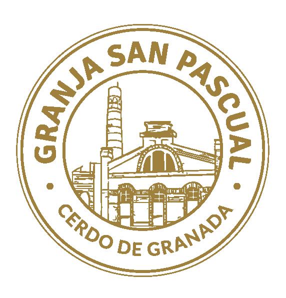 Granja San Pascual